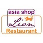 Lion Restaurant