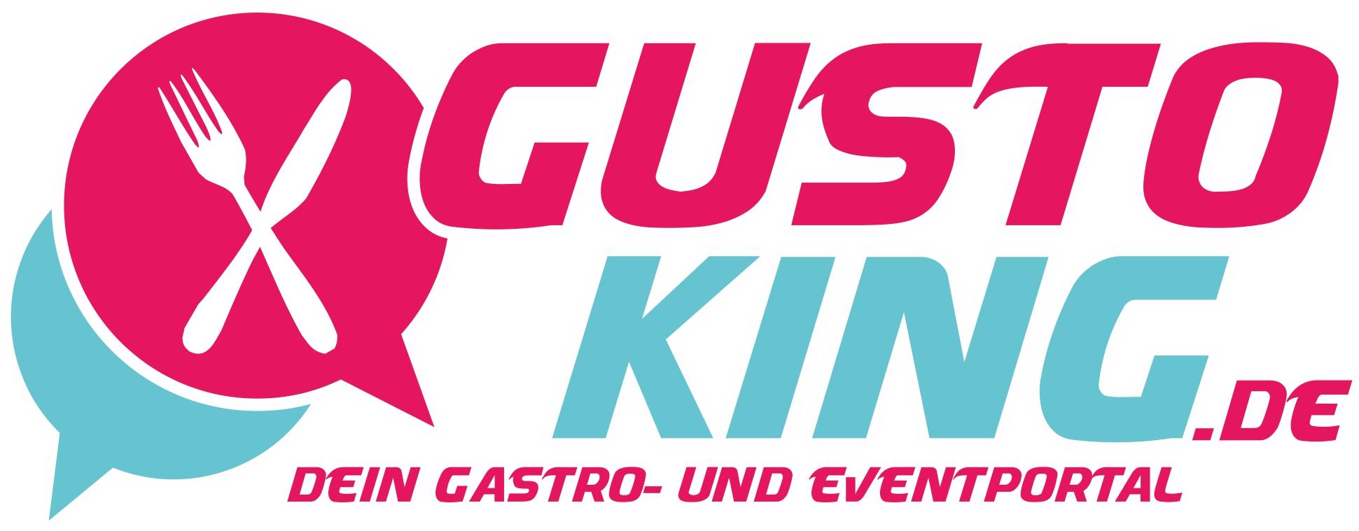 logo-gustoking-jpeg
