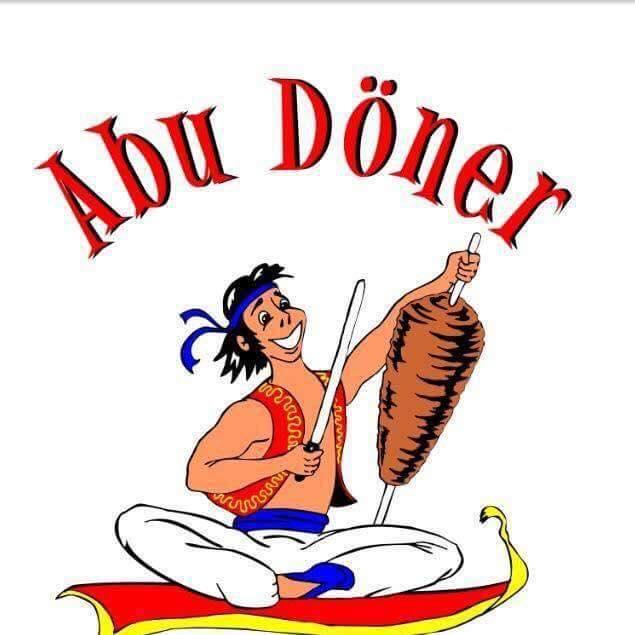 Abu Döner