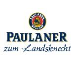 Paulaner zum Landsknecht