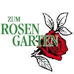 Landgasthaus zum Rosengarten