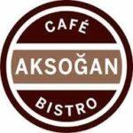 Bäckerei Café Aksogan