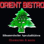 Orient Bistro